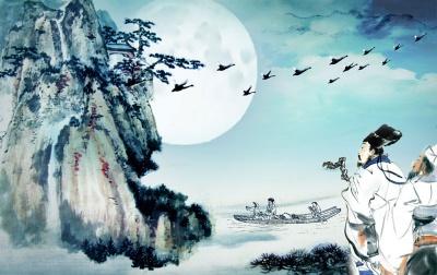 """追求""""天人合一""""境界的玉雕名家—李栋"""