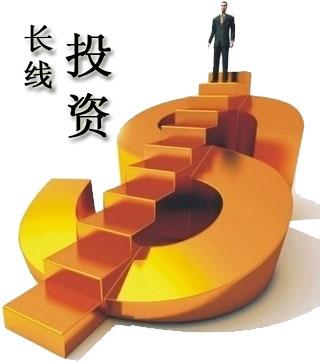 南红玛瑙投资需要坚定的原则