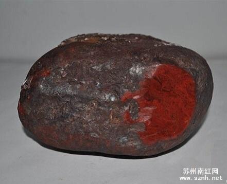 南红投资新走向原石投资